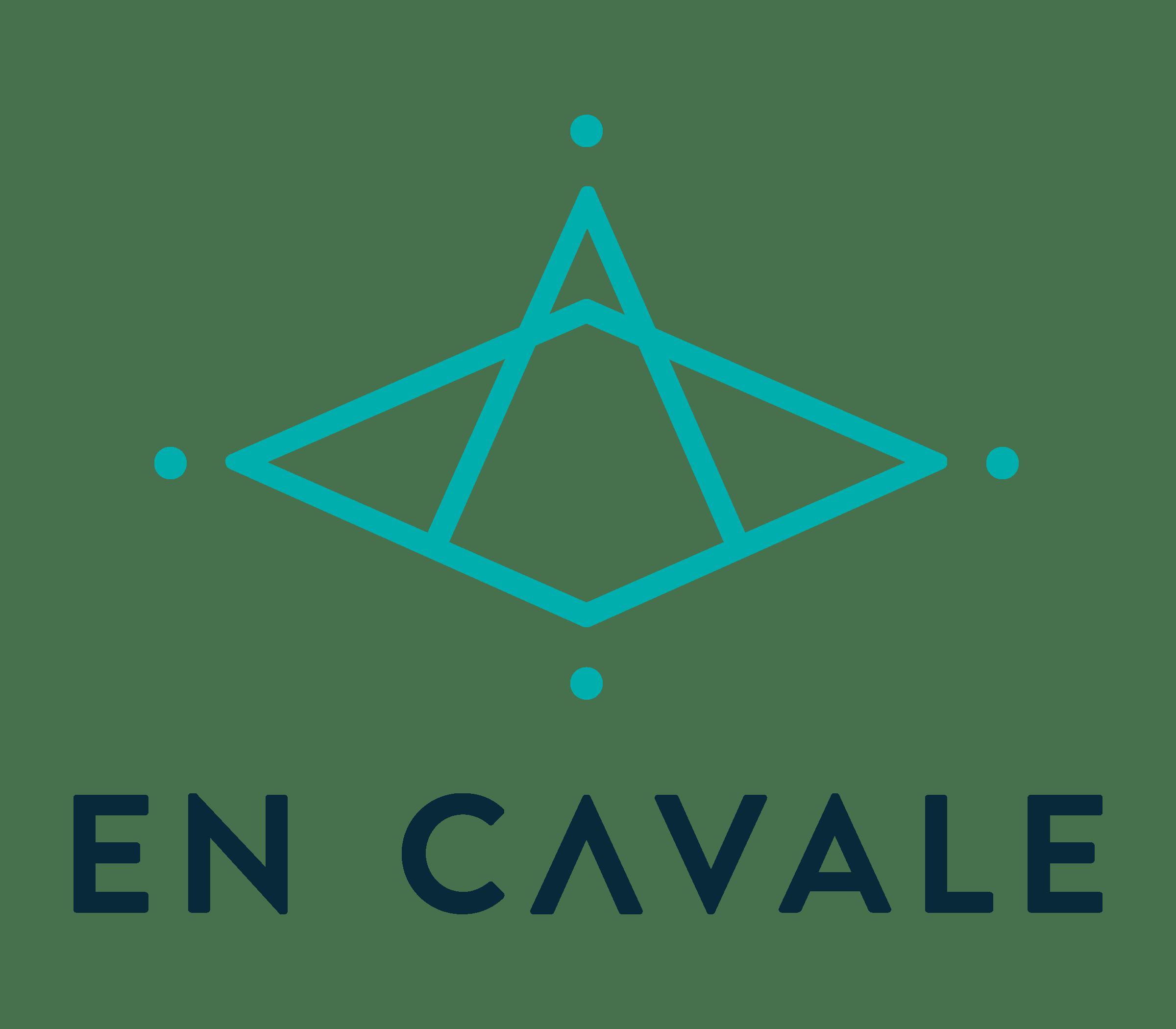 En Cavale Logo